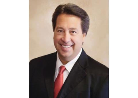 Jim Spachman - State Farm Insurance Agent in Bloomington, IL