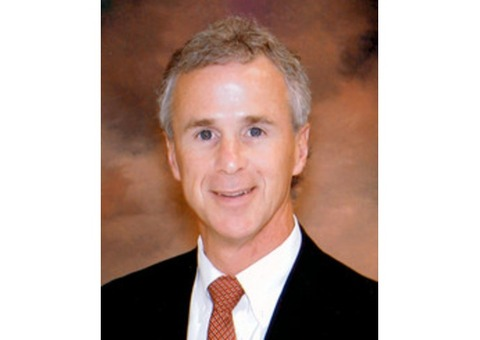 Steve Haas - State Farm Insurance Agent in Bloomington, IL