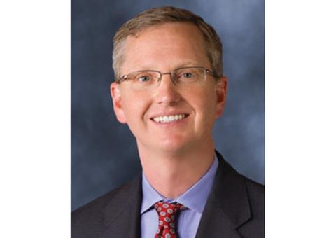 Chris Bryson - State Farm Insurance Agent in Bloomington, IL