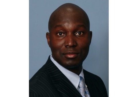 Michael Harris Ins Agcy Inc - State Farm Insurance Agent in Normal, IL